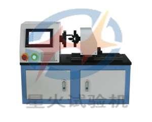 TNS数显弹簧扭转试验机(卧式)