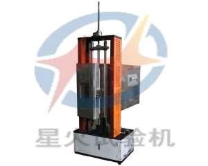氮气弹簧高低温疲劳试验机