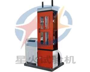 气弹簧缓冲器疲劳测试机